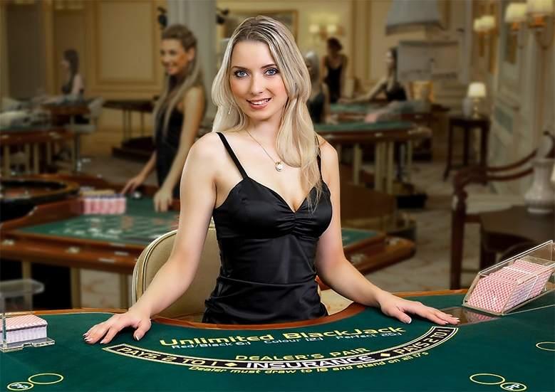 Честность – это когда казино с лицензией!