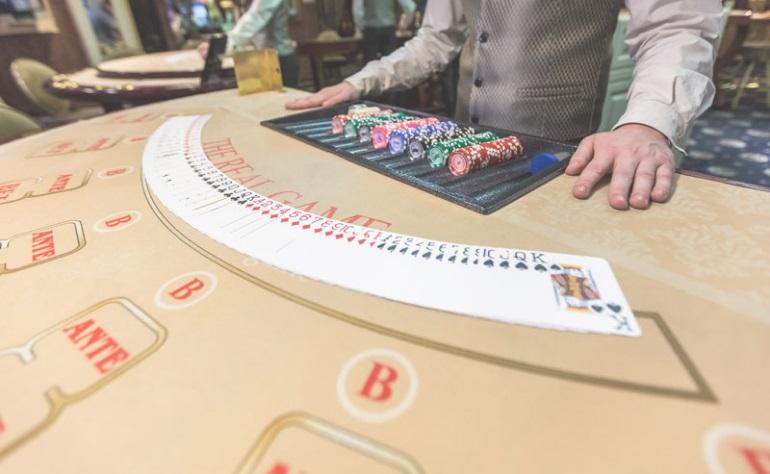 Онлайн казино провайдер скачать казино ком 2