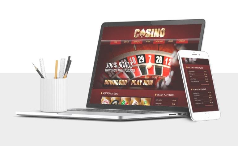 Скачать софт для онлайн казино казино 24 рф