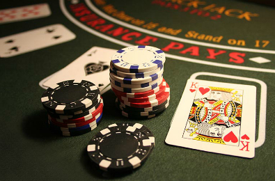 Where to Buy an Amatic Casino Software in Cyprus