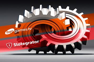 Betgames.tv is Now Slotegrator's Business Partner