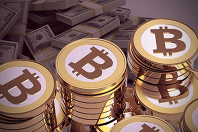 Bitcoin: Top 6 Factors That Define the Prospects