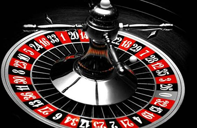 Casino Engine: Choosing the Solid Backbone to Your Business