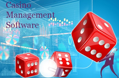 Casino Management Software: 12 Key Modules