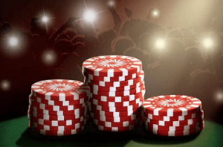 Casino software developers: Top 10 leading companies