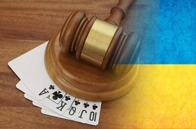 Gambling Business in Ukraine: Current Information about Ukrainian Gaming Week