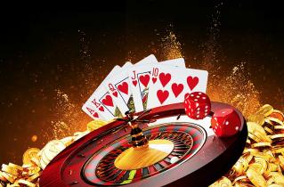 политика казино