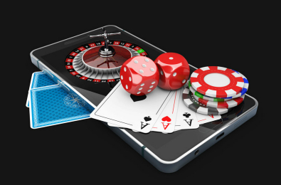 Helpful Hints on How to Open Novomatic Casinos in South Africa and Achieve Success