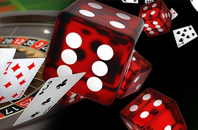 How much would it cost to set up own online casino? A cycle-by-cycle strategy
