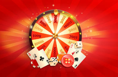 How to Buy the NextGen Casino In South Africa to Maximize Business Profitability