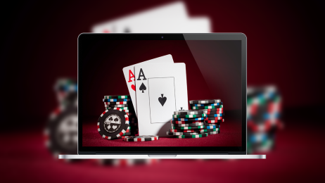How to create an online casino?