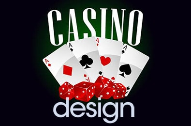 How to Develop the Online Casino Design: Top 9 Features to Consider