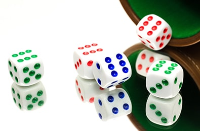 How to Draw up the Online Casino Business Plan