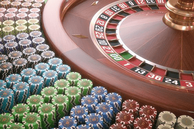 How to Find Quality Online Casino Software for Sale?