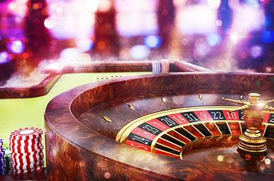 How to Get Into The Casino Business: 6 Basic Steps