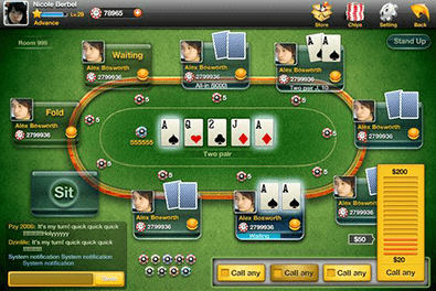 How to Start an Online Casino That Will Succeed?