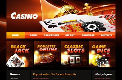 Is it Possible to Create an Online Gambling Website? Online Casino Market Answers