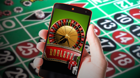 лохотрон - это казино в же ну заработать