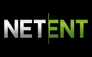 NetEnt gambling software and HTML5 games review