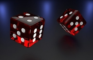 Online casino franchise: a simple way to open own gaming business