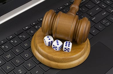 Online Gambling Laws in the UAE: The Main Characteristics