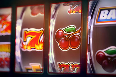 Casino Affiliate Program: an Effective Promotion