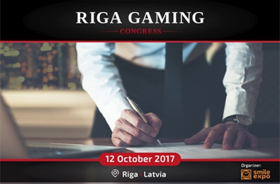 Gambling License in Latvia: Stages and Peculiarities