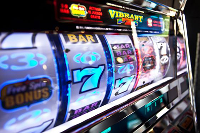 Quality gambling software: getting the freedom to buy casino games