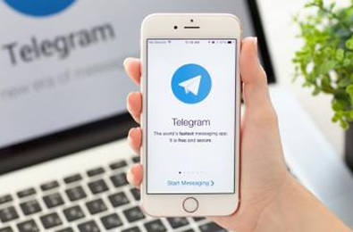Telegram casino: now gambling can't be stopped