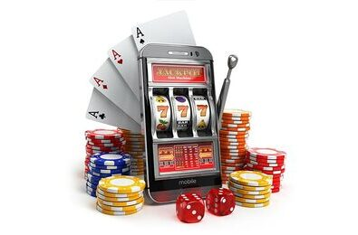 The Purchase of a Turnkey Casino Unicum in South Africa: Benefits and Prospects