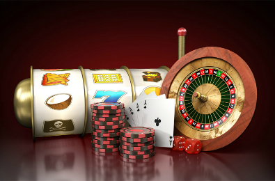 Useful Tips on How to Open a Big Fish Games Casino in the USA