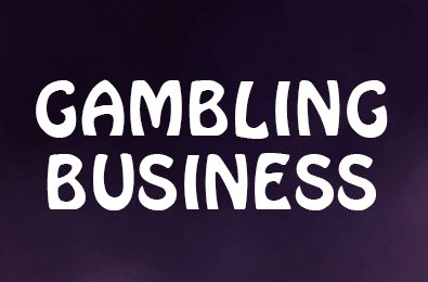 What Company Can Help me to Build my own Online Casino? Cornerstones of Launching a Gambling Project