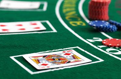 What Services to Focus Upon Before You Buy an Online Casino?