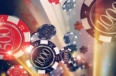Where to buy cheapest online casino software solution?