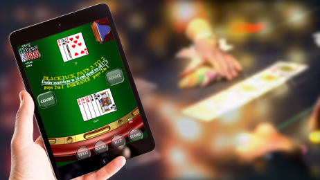 Why do people buy bitcoing gambling site (casino)?