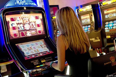 Why to Integrate Online Casinos for Sale With Game Demos?
