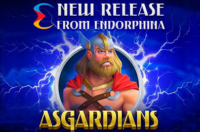 Will Asgardians Empower Players to Join Their Next Adventure?