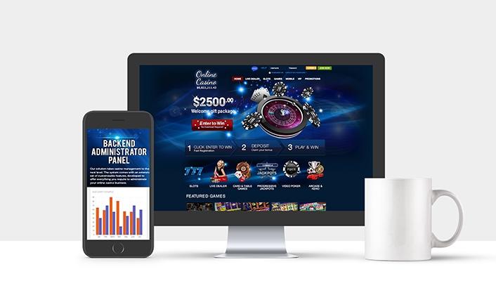 virtual kazino onlayn