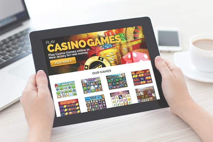 Gambling websites for sale how to beat the slot machines