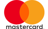 A Mastercard Online Casino Payment System — Quality and Security Guarantee