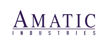 Amatic: The Best Casino Software from a Reliable Gambling Provider