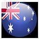 Австралія: купити ліцензію на онлайн казино