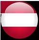 Легалізація бізнесу в Австрії: купити ліцензію на казино