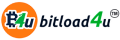 B4U Global Casino Payment System: Cryptocurrency Solutions for Sale