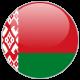 Гральна ліцензія Білорусі: вигідний казино-бізнес у європейській країні