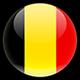Бельгия: лицензия на онлайн-казино