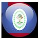Ліцензія Белізу: купити дозвіл для грального бізнесу