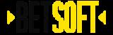 Казино-софт Betsoft: продаж захопливих 3D-слотів