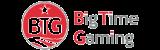 Big Time Gaming (BTG) Casino Software: Buy Unique Programs