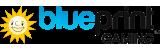 Казино-софт Blueprint: купити сервіси американського розробника